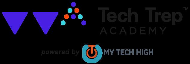 TechTrep Academy powered by MyTechHigh