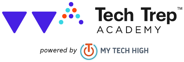 Tech Trep Academy by My Tech High